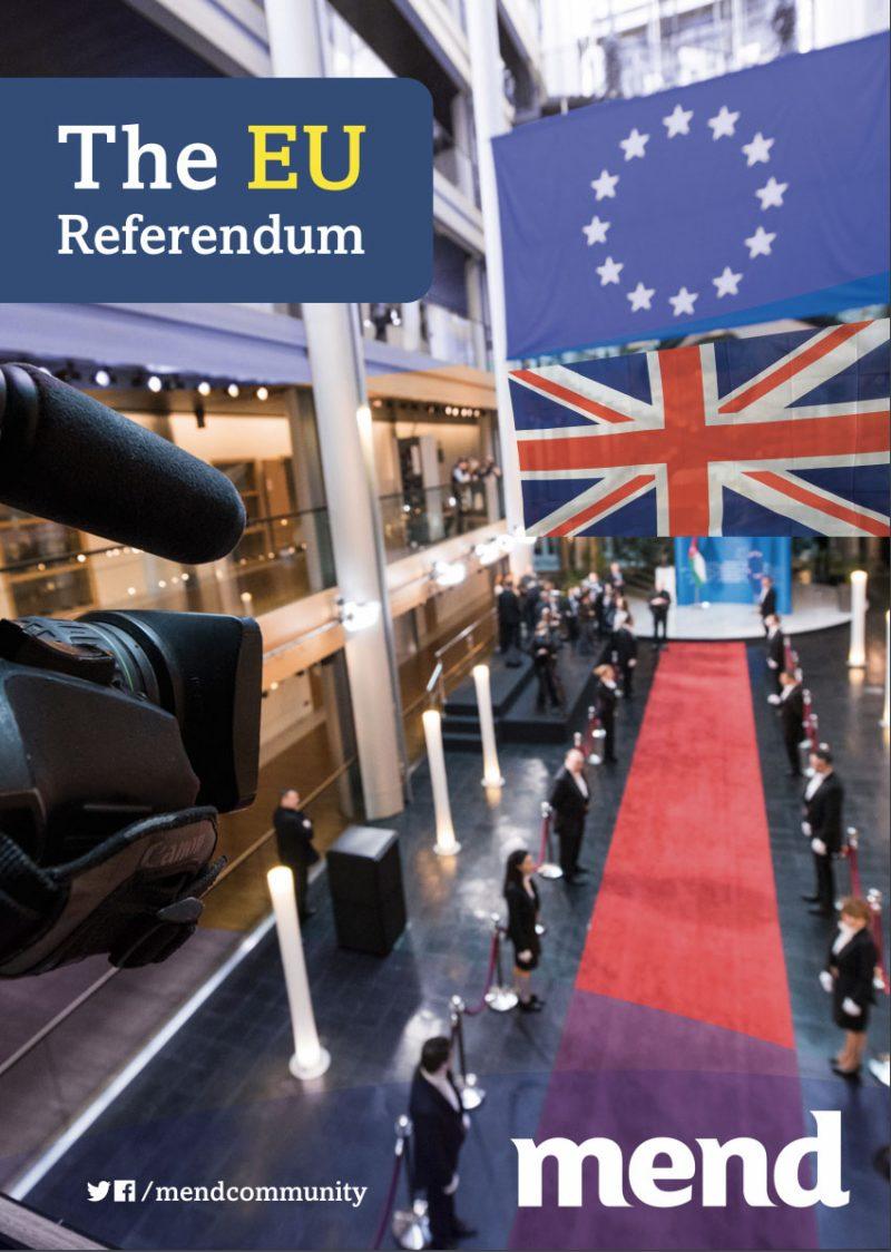 EU Referendum (2016)