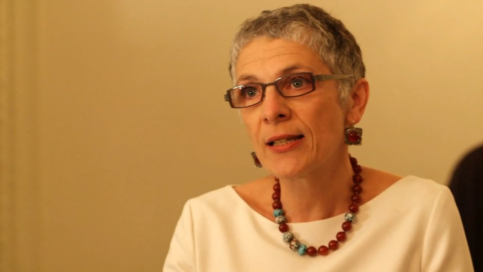 Melanie Phillips makes inflammatory, Islamophobic, and incorrect statement regarding Muslims on Sky News