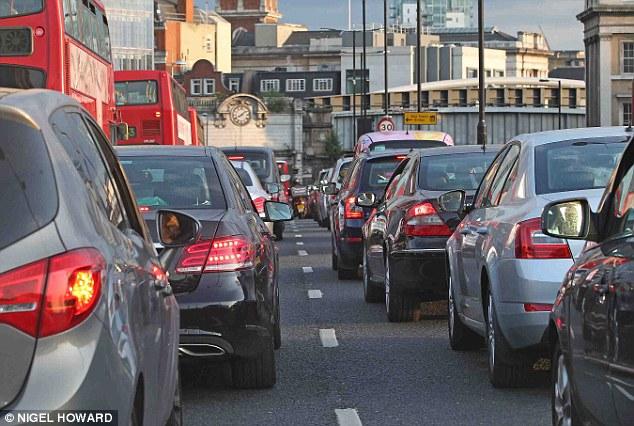 Car insurance more expensive for 'Mohammed' than for 'John'