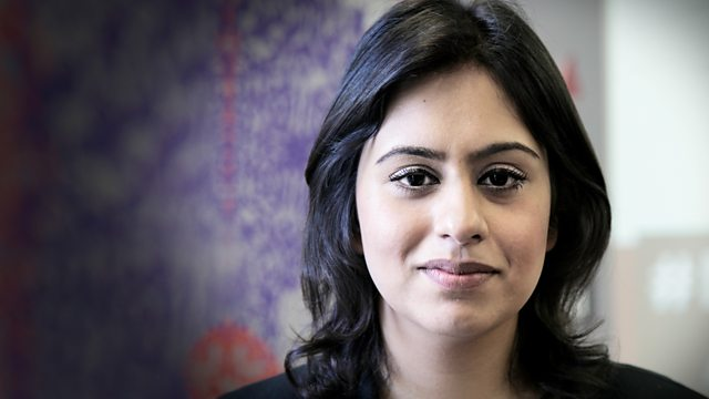 MEND statement on Sara Khan being appointed as Commissioner for Countering Extremism