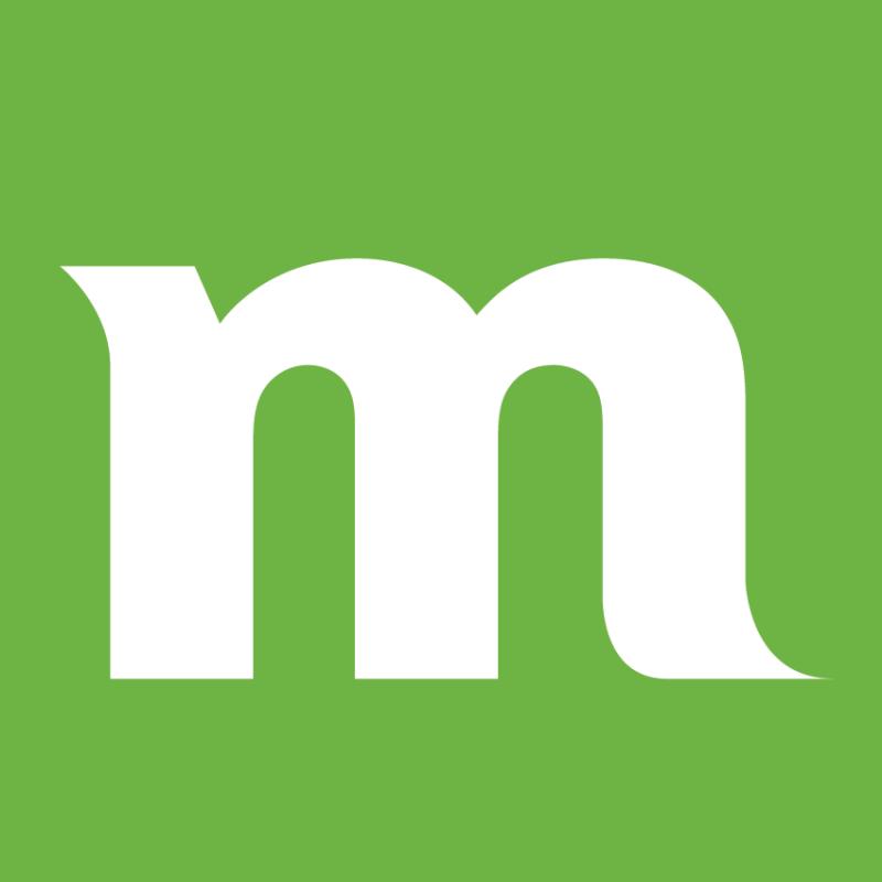 Outreach Ealing – Media Masterclass