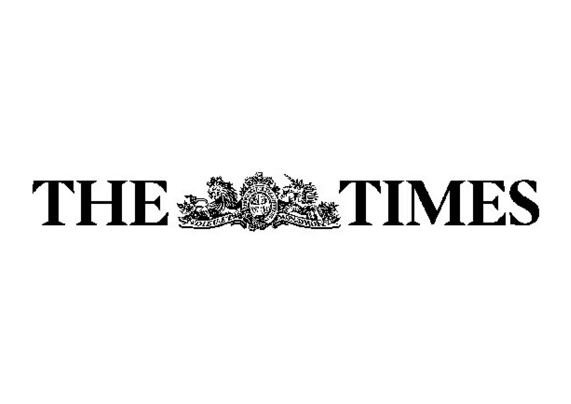 The Times' embarrassing defence to allegations of structural Islamophobia