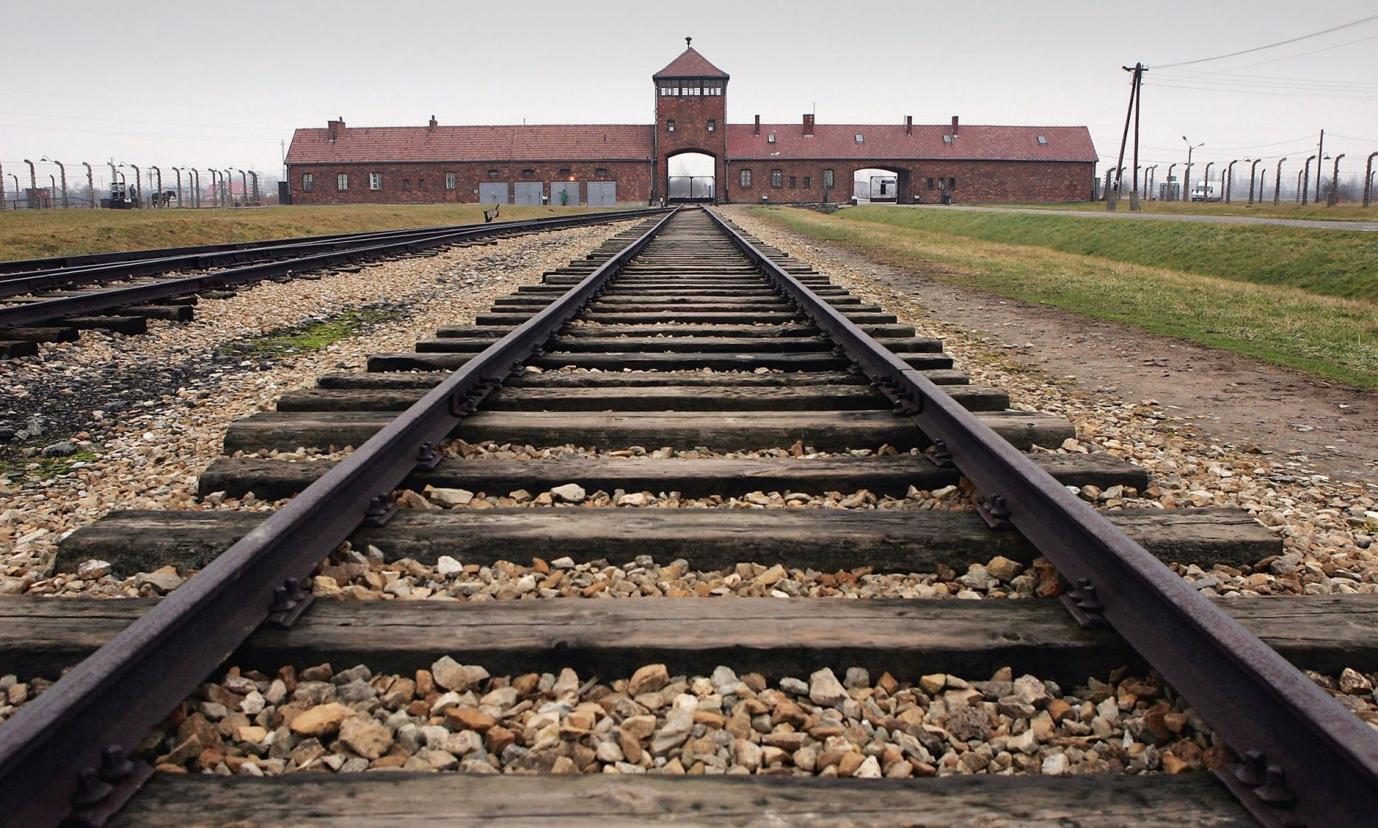 MEND: Holocaust Memorial Day statement