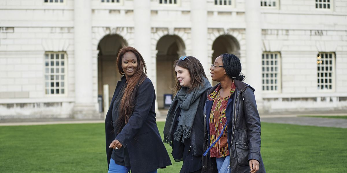 A higher BAME population at leading universities is great – but not enough.