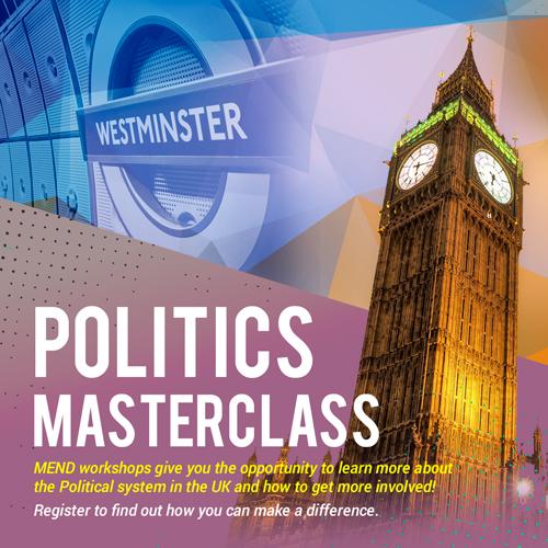 Protected: Online Politics Masterclass