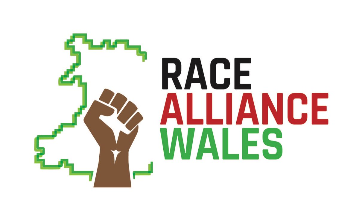 RACE Alliance Wales Manifesto for Welsh Assembly Elections 2021