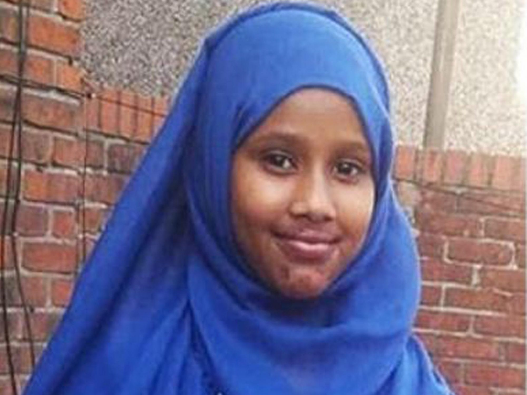 Justice awaits Shukri Abdi's family as inquest continues