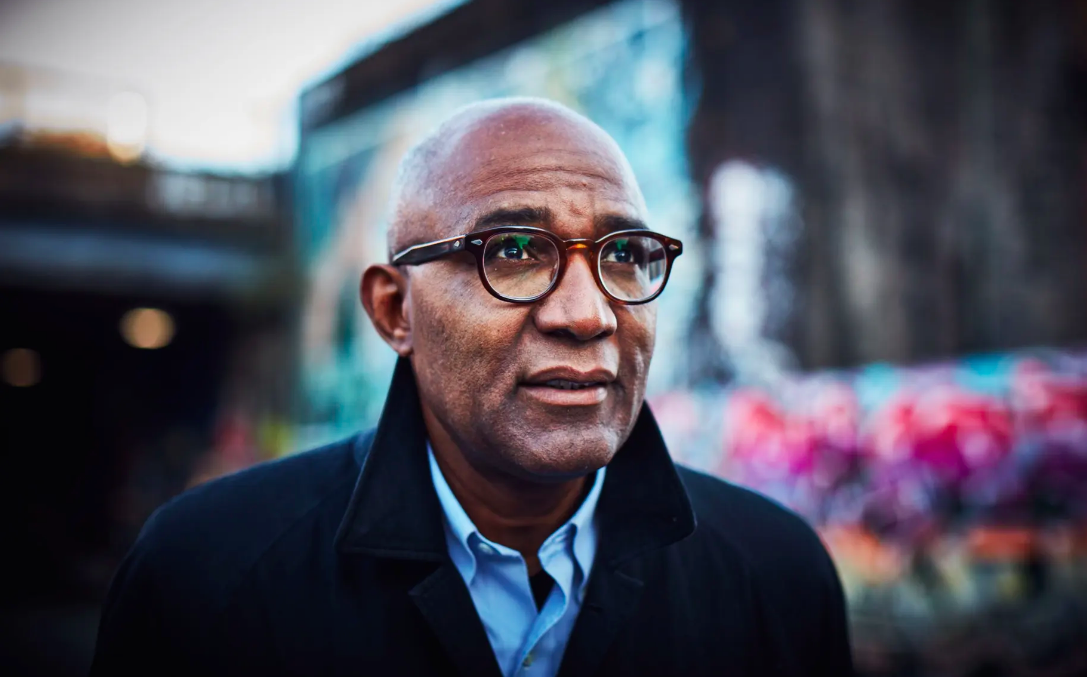 Trevor Phillips' history of Islamophobia makes him an unsuitable advisor to a review focussed on BAME communities