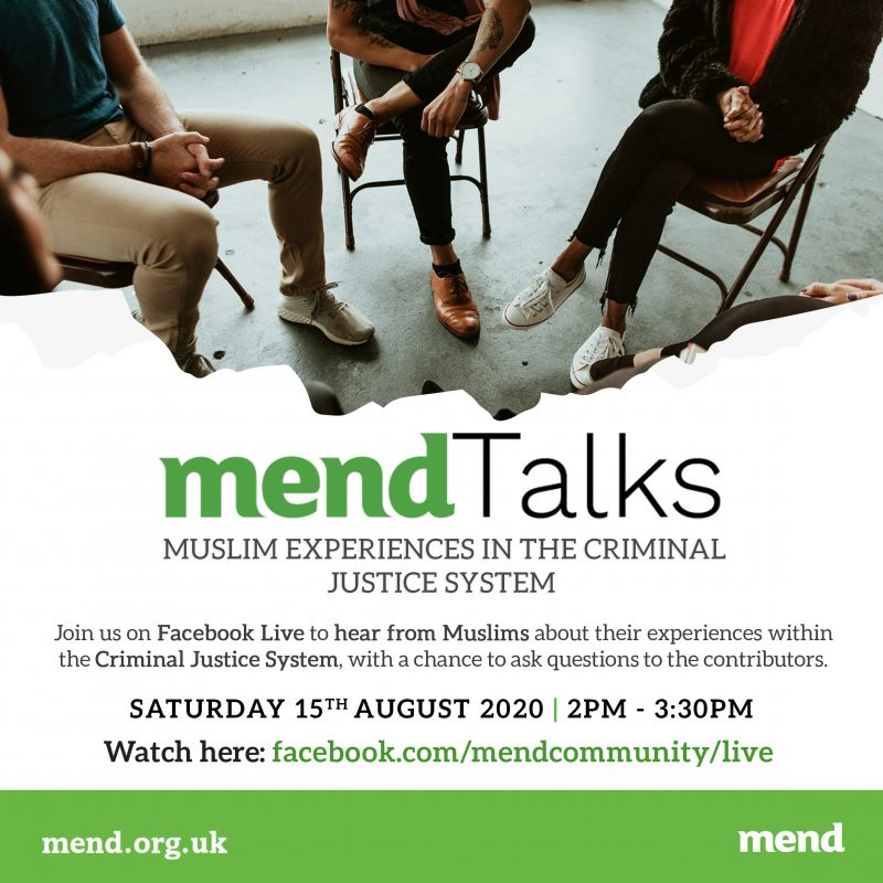 Young Muslim Women's Leadership Programme