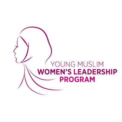 Sheffield Working Group Launches Young Muslim Women's Leadership Programme