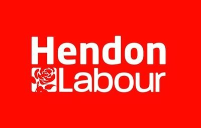 Hendon Constituency Labour Party Islamophobia Awareness Training