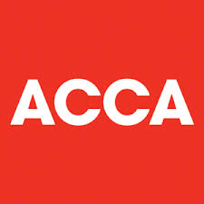 #IAM2020 Workplace Discrimination at ACCA