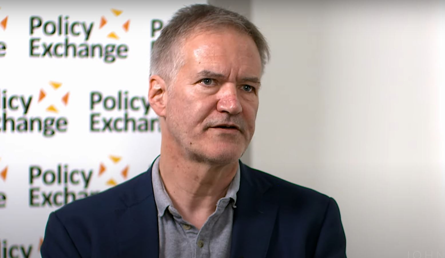 Appointment of Goodhart Undermines EHRC's Credibility